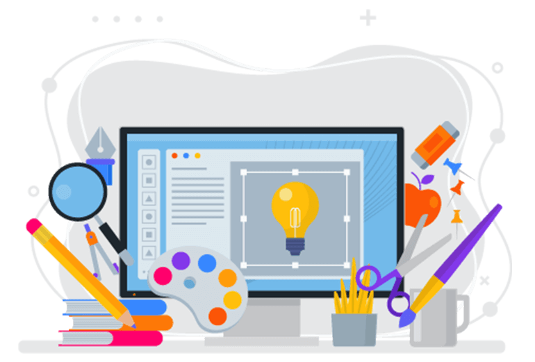 Banner eLearning Stack