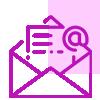 Plugins Customizable Icon