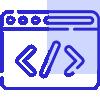 Plugins Diversity Icon